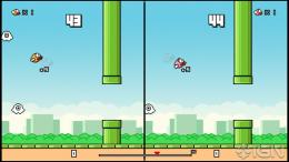 Flappy Birds Family Screenshots, Pictures, WallpapersAmazon Fire TV 561