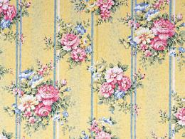 Pattern Flower Yellow background patterns pattern wallpapers 1152x864 1123