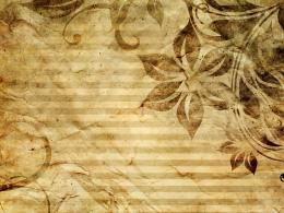 This is the Vintage Floral Patterns background imageYou can use 973