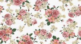 flower pattern wallpapers filename flower pattern wallpapers full hd 1520