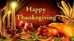 Dinner Wallpapers, wallpaper, Thanksgiving Dinner Wallpapers 676