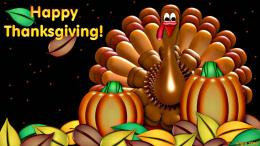 Funny Thanksgiving Wallpaper Backgrounds 1638