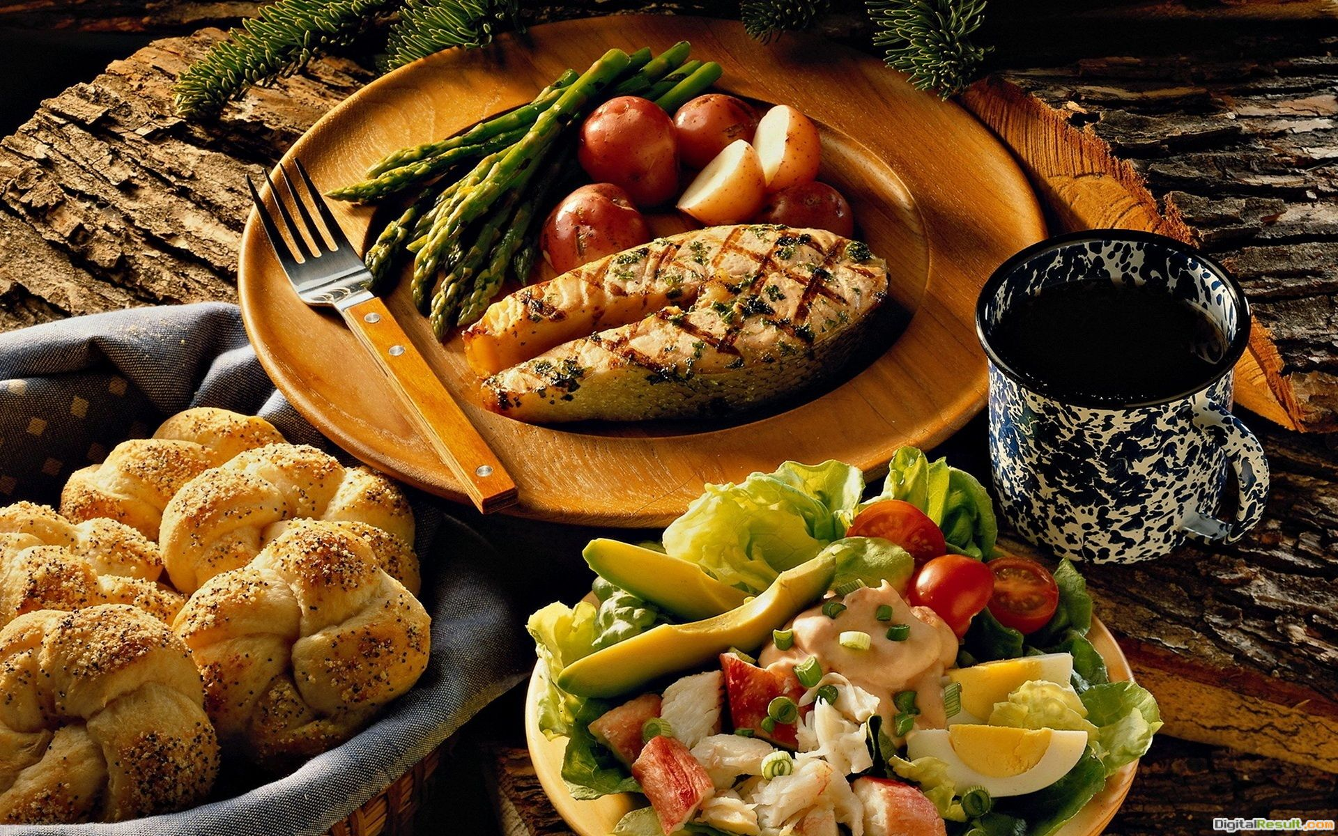 for a noontime meal if it is a large or main meal food gallery 177