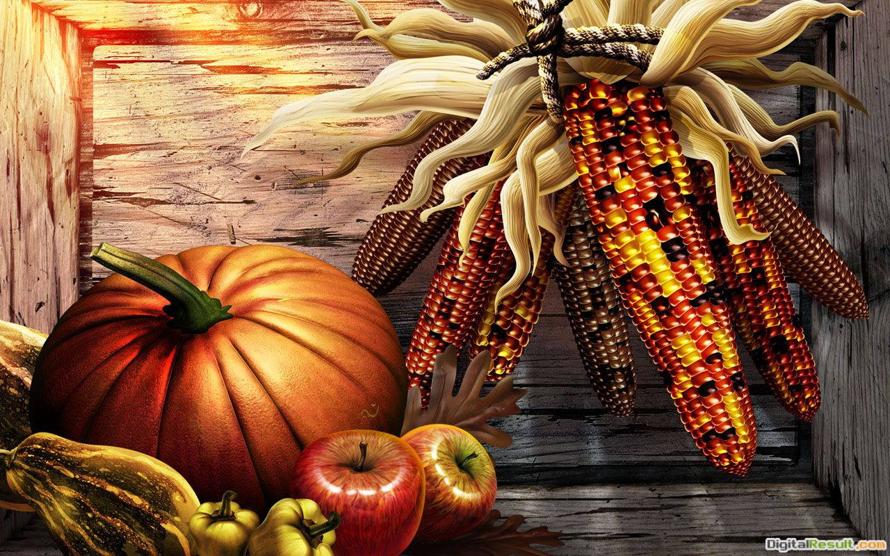 Download Thanksgiving Wallpaper PC High Resolution pictures in high 653