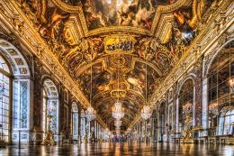 Palace of VersaillesPalaces Photo32170358Fanpop 908