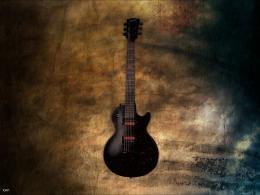 Pictures, guitar, strings, background wallpapers, pictures, free 1303