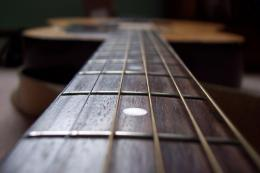 HD Guitar Strings Wallpaper images 1080p photos pics 1013