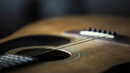 guitar and strings | wallpapers55 comBest Wallpapers for PCs 1911