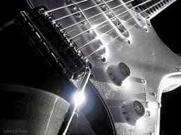 Guitar WallpaperGuitar ArtGuitar StringsWebstringsblue 1742