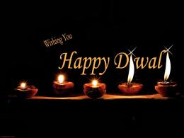 thise wallpapers here is the list of happy diwali desktop wallpapers 455