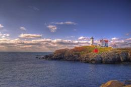 Tag Wallpapers Page 2 Beautiful Lighthouse Cape Seaside Lighthouse 711
