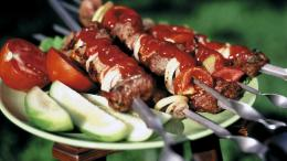 download tasty barbeque wallpaper in other wallpapers with all 287