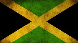 Jamaica Flag Hd Wallpaper | Wallpaper List 1115
