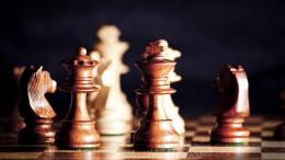 macro of chessman wallpaper 1600x900 533d84b0a3c73 jpg 1169