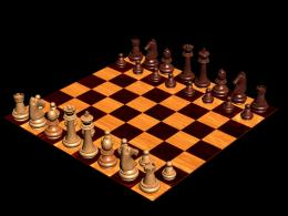 chess wallpaper for desktop and mobile devices chess 1280x720 jpg 1790
