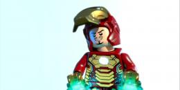 Lego Marvel Super Heroes Computer Wallpapers, Desktop Backgrounds 1274