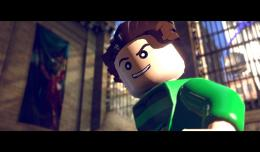 LEGO Marvel Super Heroes video game wallpapers • Wallpaper 6 of 51 607