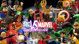 Download Lego Marvel Super Heroes Wallpaper Widescreen pictures in 1435