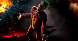 Infinite Crisis Game Wallpaper 1080P | Best HD Wallpapers 1094