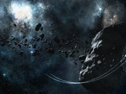 Download Meteorite string wallpaper in Space wallpapers with all 499