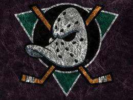 Mighty Ducks of Anaheim by CorvusCorax92 on DeviantArt 1048