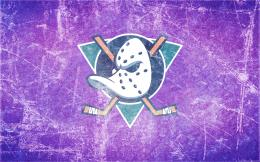 mighty ducks ice wallpaper by devinflack fan art wallpaper other i did 1139