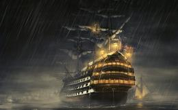 Galleon WallpapersWallpaper Cave 152