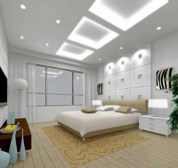 Luxury bedroom design photos modern bedroom interior design wallpaper 1416