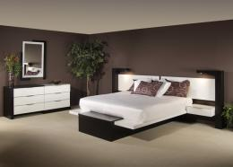 and bedroom furnitureHD Modern Design Home Decor Wallpaper Bedroom 1688