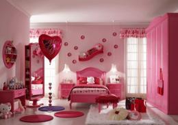 Bedrooms design wallpapers modern bedrooms design kids bedrooms 1353
