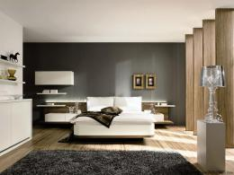 modern bedroom interior design pics HD wallpaper Wallpaper with 813