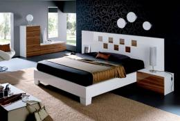 bedroom bed room interior designs bedroom bedroom bed designs bedroom 1683