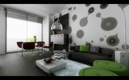 interiordesignforhouses com living room living room wall living 1564
