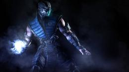 Sub Zero Mortal Kombat X Wallpapers | HD Wallpapers 1875
