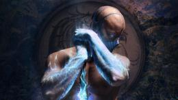 Download Mortal Kombat Sub Zero wallpaper in Games wallpapers with all 1425