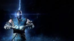 mortal kombat sub zero wallpaper mortalkombat subzero wallpaper 396