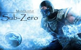 sub zero mortal kombat desktop wallpaper download free sub zero mortal 1371