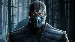 1404 mortal kombat wallpapers, games wallpapers, pc games wallpapers 972
