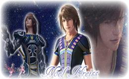 Noel Kreiss by Ai Hanabira on deviantART 496