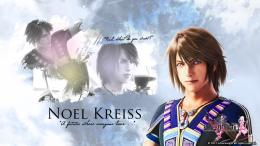 Final Fantasy XIII 2 Noel KreissHero by silverwings0 on DeviantArt 253