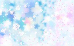 cherry blossom wallpaper,pink cherry blossom wallpaper,cherry blossom 458
