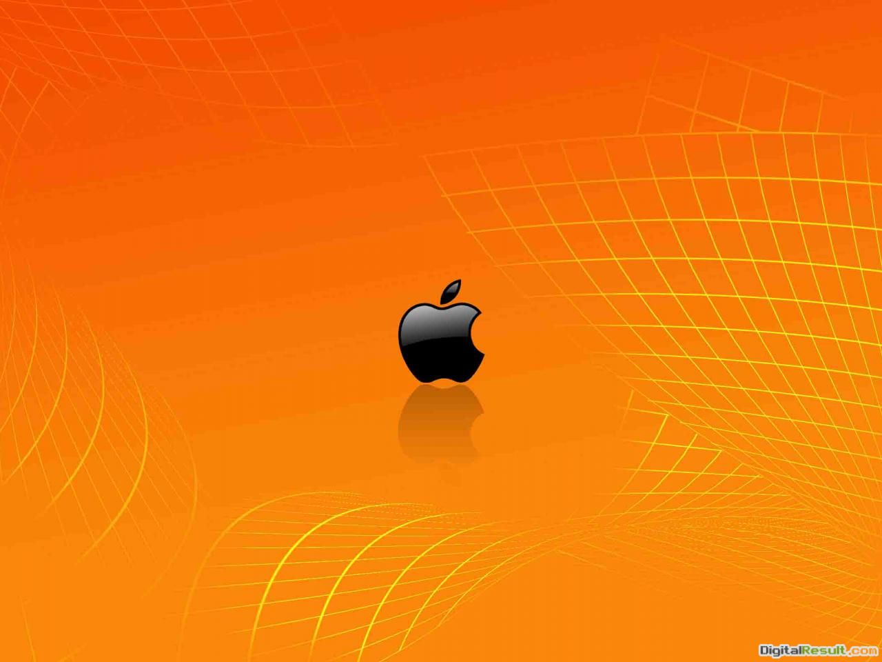 Tags: Apple logo wallpaper Apple wallpapers cool wallpapers 431