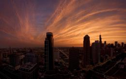 Cityscapes WallpapersWidescreen 2560 x 1600 | Hd Wallpaper 776