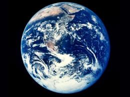 Earth WallpaperPlanet Earth Wallpaper9444615Fanpop 435