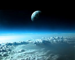 Planet Earth From Space 2705 Hd Wallpapers in SpaceImagesci com 899