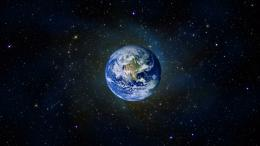 :: Earth like Planet in Space :: Full1080p& Ultra HD Wallpapers 1273