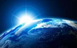 Earth Planet Space Wallpaper | wallpapers55 comBest Wallpapers for 1965