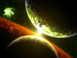 Planet Earth 3D Space Cool HD Wallpapers in HD with Resolutions 1600 112