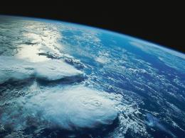 Planet Earth Wallpapers for DesktopPics about space 569