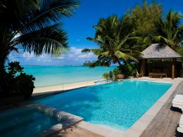 Specials Packages Deals Combos | Aitutaki EscapeLuxury Beach 1173